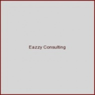 Eazzy Consulting