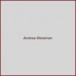 Andrea Weisman