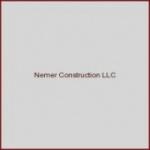 Nemer Construction LLC