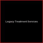 Legacy Treatment Services
