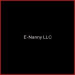 E-Nanny LLC