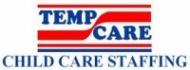 Temp Care Childcare Staffing