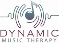 Dynamic Music Therapy