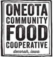 Oneota Community Food Co-op