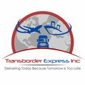 Transborder Express Inc