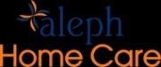 Aleph Home Care