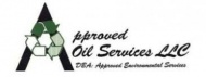 Approved Oil Services LLC