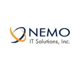 Nemo IT Solutions