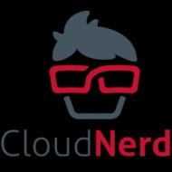 Cloud Nerd