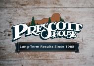 Prescott House, Inc