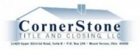 CornerStone Title Company