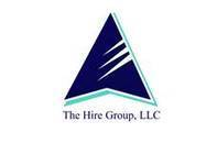 The Hire Group
