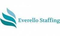 Everello Staffing