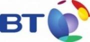 British Telecom Plc.