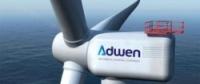 DeepWater Energy International -DWE