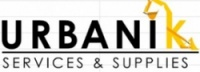 Urbanik Service and Supplies