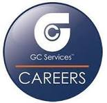 GC Services LP
