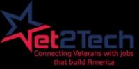 Vet2Tech