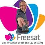 TV Aerials Leeds