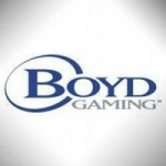 Boyd Gaming Corporate