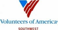Volunteers of America Southwest