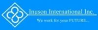Inuson International Inc.,