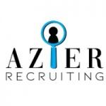 Azier Recruiting