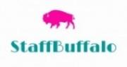 StaffBuffalo