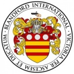 Blandford International