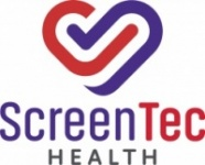 ScreenTec Health