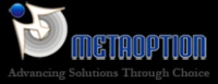 MetaoptionLLC