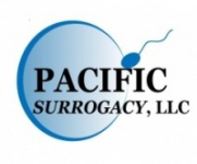 Pacific Surrogacyt