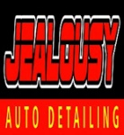 Jealousy Auto Detailing LLC