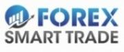 Forex Smart Trade LLC