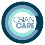 ObtainCare