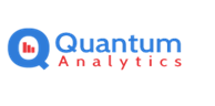 Quantum Analytics Inc