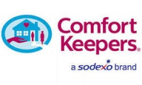 JSA Homecare, aka Comfort Keepers