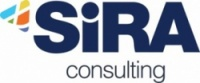 Sira Consulting Inc