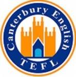Canterbury English