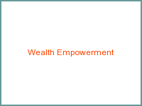Wealth Empowerment