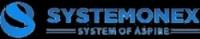 SYSTEMONEX INC