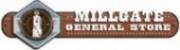 Millgate General Store & Deli