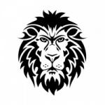 Pride Group LLC