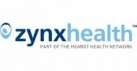 ZYNX HEALTHCARE