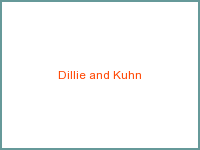 Dillie and Kuhn