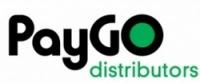 PayGo Distributors