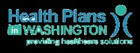 Health Plans in Washingon