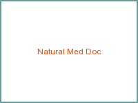 Natural Med Doc