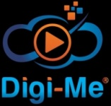 Digi-Me, a JSTN Company