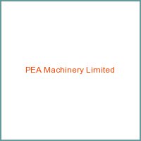 PEA Machinery Limited
